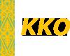 KKO - Конкурс, Курс, Конференция, Олимпиада